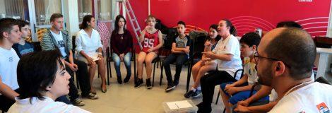 Projeto MusicaR Regional Cajuru - Foto Cido Marques (5)