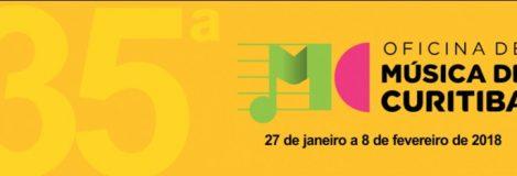 OFICINA-DE-MUSICA-DE-CURITIBA-35-14112017