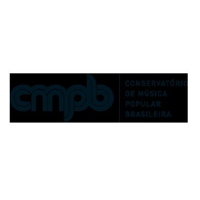 conservatório de mísica popular brasileira