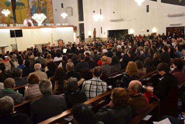 concerto-nas-igrejas-1