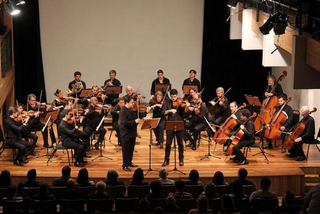 orquestra-de-camara