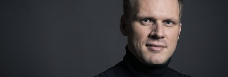 Tobias Volkmann 1[foto de Daryan Dornelles](1)